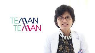 Edukasi Penyakit TB (Poltekes Kemenkes RI Padang) - Laura Briana.