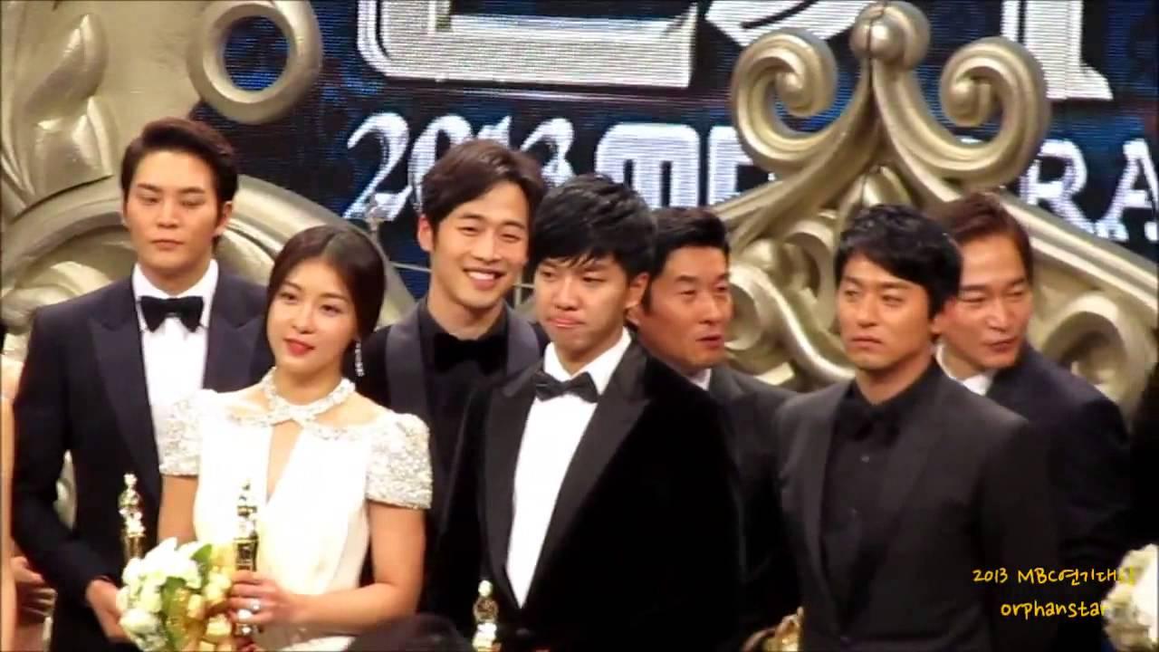 Mbc Korean Drama