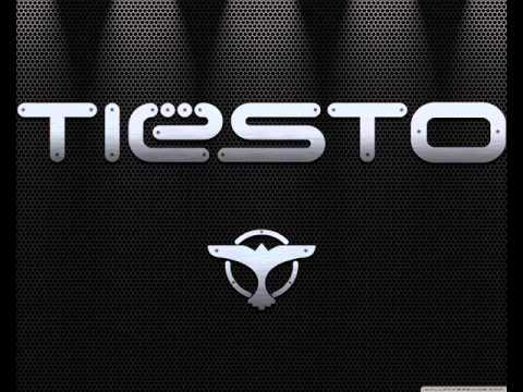 Tiësto & Showtek    Hell Yeah!