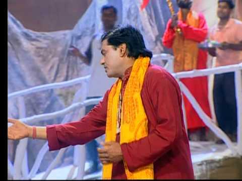 Bhole Baba Ne Aisa [Full Song] Darshan Ko...