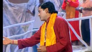 Bhole Baba Ne Aisa [Full Song] Darshan Ko Amarnath Chaliye