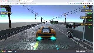 Juego de carros - Juegos Friv Gratis Online