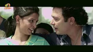 hyderabadi comedy movie 2018