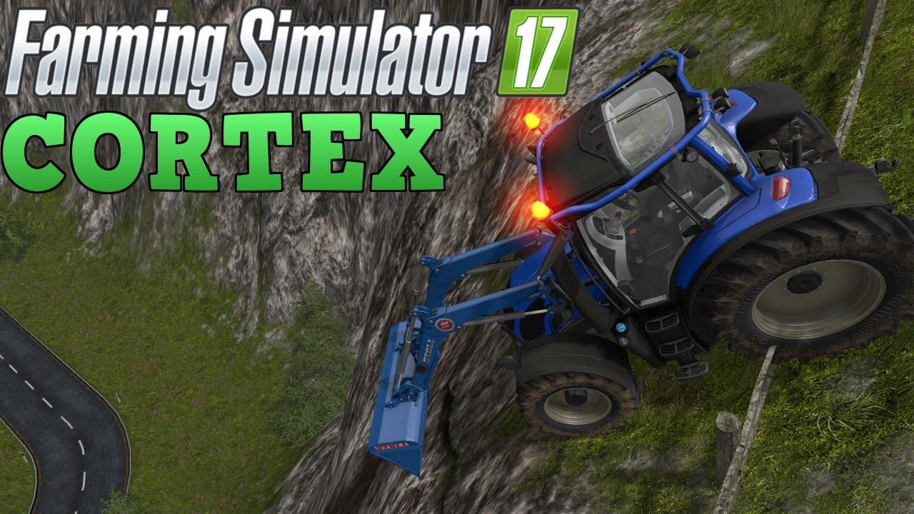 Ausgezeichnet Online Autounfall Simulator Fotos - Schaltplan Serie ...