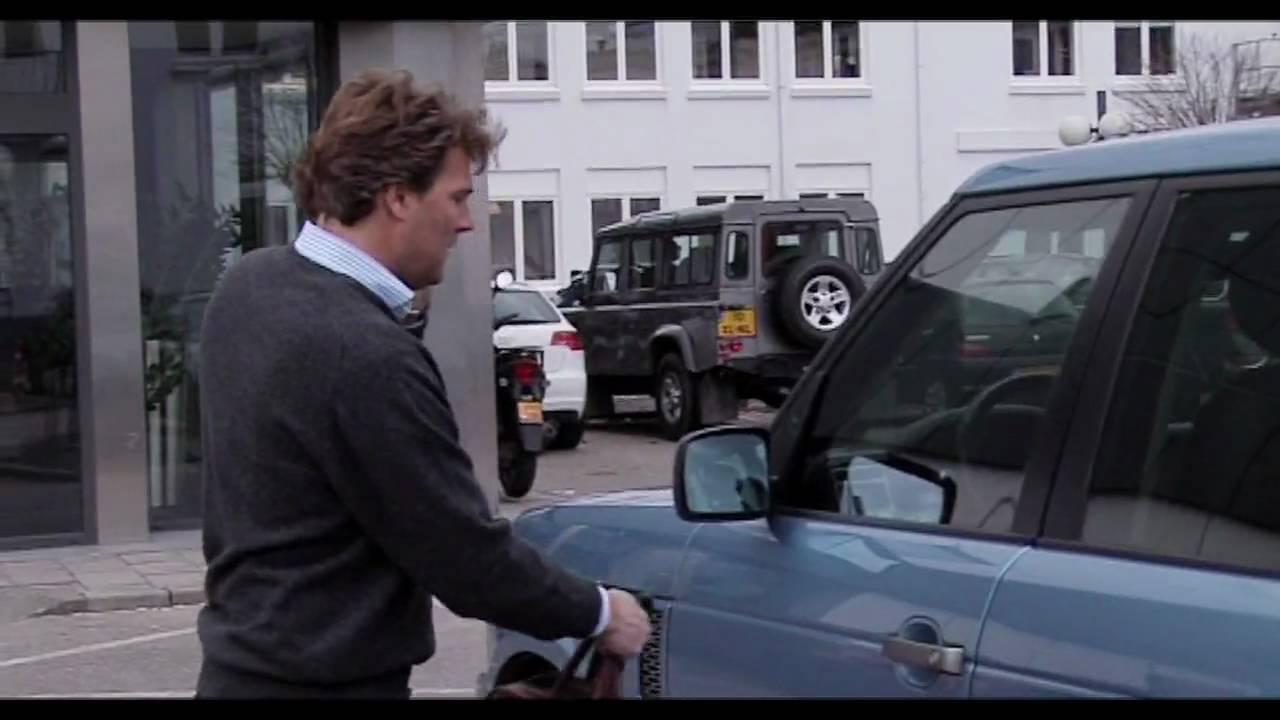 NEW KIDS TURBO - de film teaser 2010