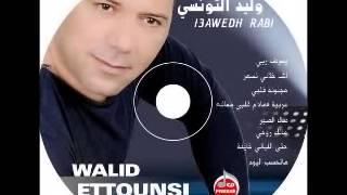 وليد التونسي طال الصبر ملينا