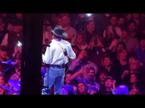 george-strait-columbus-ohio-2-15-14-all-my-ex's-live-in-texas