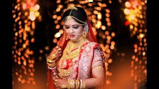 destination wedding planners in india   allure events weddings pvt ltd