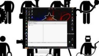Как сделать файловый сервер из своего компьютера