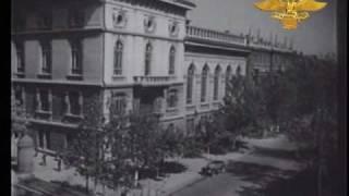 Фильм об Одессе, 1935 год. Часть1