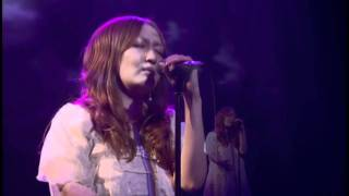 KOKIA / 天使 【The 5th season concert #1-04】