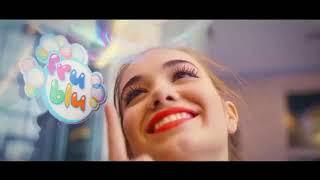49   C BooL   Wonderland Official Video