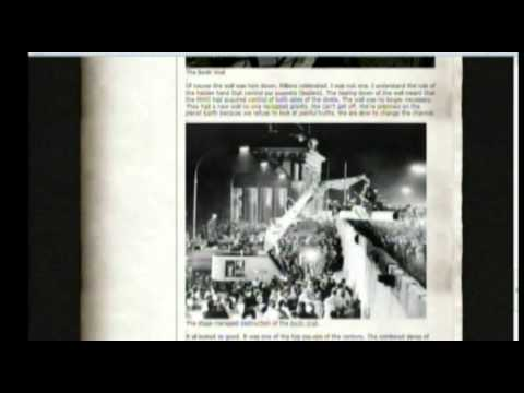 """Conspiracy Cafe with George Freund -""""Sport of Kings"""" 2012-04a-05"""