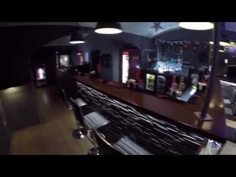 Gay Club Drakes Prague