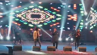 Gambar cover SHANKAR MAHADEVAN     PRETTY WOMAN SONG    (HD) DELHI LIVE.