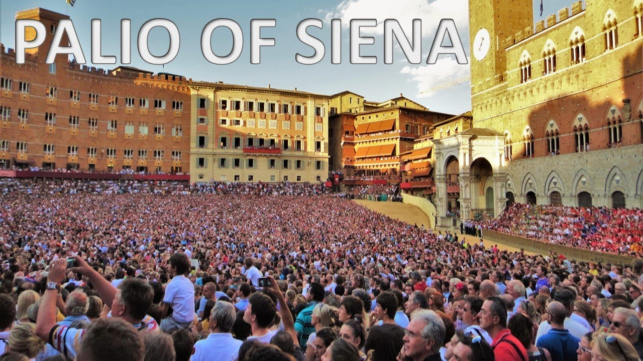Image result for paleo in sienna