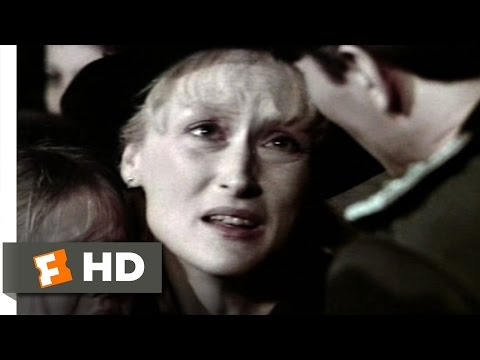 Tormented (1960) Horror, Thriller Full Length Film from YouTube · Duration:  1 hour 15 minutes 12 seconds