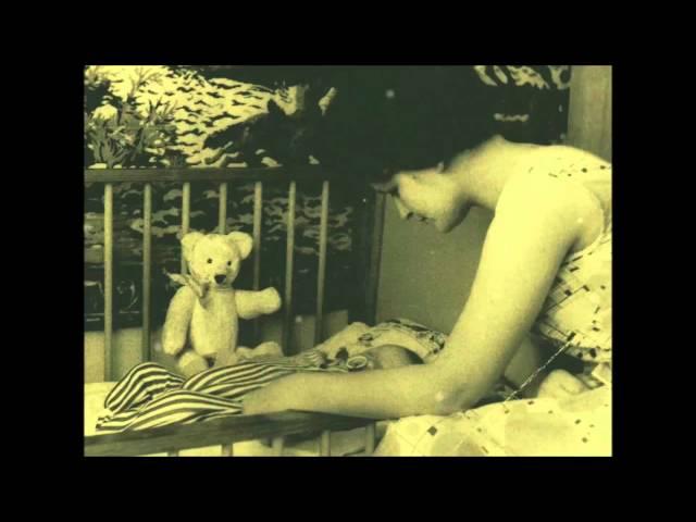 Dalia Kubili?t? - Forest Tale (Miško pasaka) Music by B. Gorbulskis