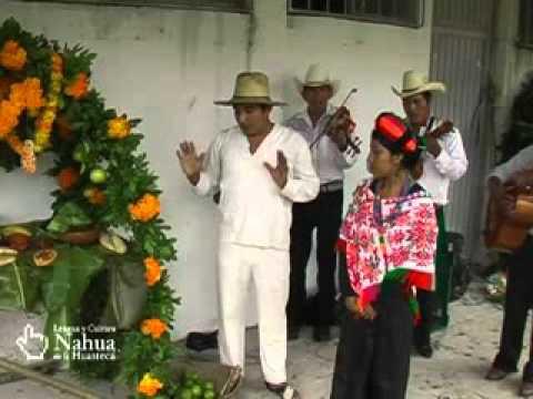 EL SIGNIFICADO DEL ALTAR DE XANTOLO