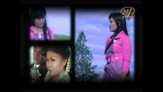 Lagu karo terbaru 2013 - Tawandu tangisku (Demika br Sagala)