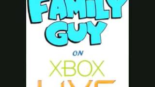 family guy prank call to xbox customer service