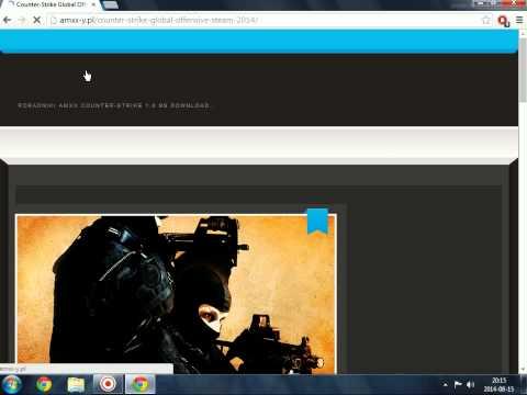 Cs go steam patch codigo para instalar photoshop cs4
