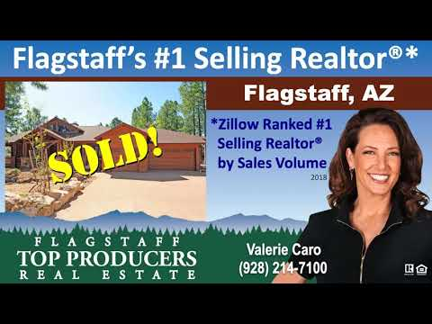 Flagstaff homes for sale real estate near Mount Elden Middle School Flagstaff AZ 86004