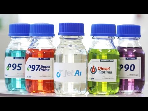 PBF - Juntos Transformamos Energía