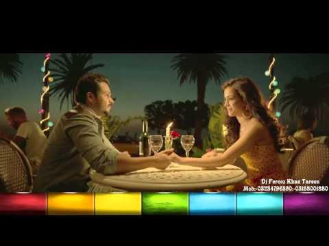 Kabhi Ruhaani Kabhi Rumaani  Raja Natwarlal Video Song  Emraan Hashmi, Humaima Malick  HD 1    HD thumbnail