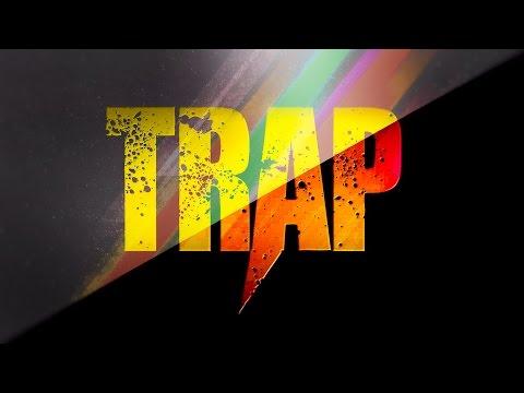Trap Beat Banger