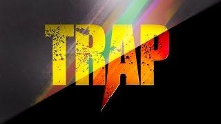 Baixar Trap Beat Banger