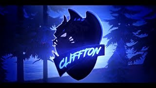 Cliffton Clan Review-Swedish Fortnite team!
