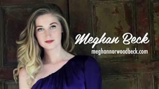 Meghan Beck Performance Reel