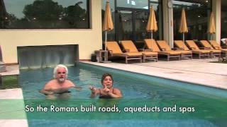 Slow Tour - Abano Terme 1