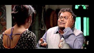 Jaguar kannada movie comedy best sadu kokila It features Nikhil kumar Gowda and Deepti Sati