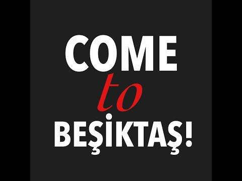 COME TO BEŞİKTAŞ MÜZİĞİ / ZİL SESİ
