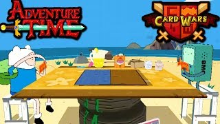 Online PVP! New Code Episode 24 Gameplay Walkthrough Android iOS App