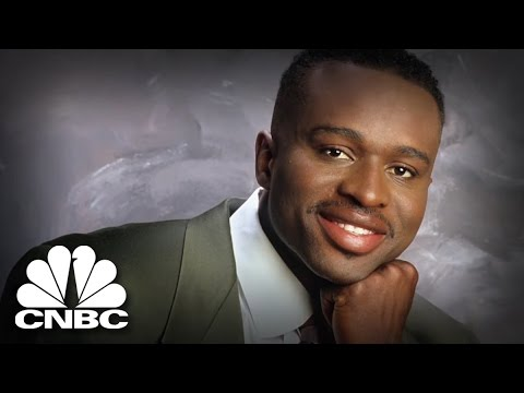 Celebrity Worship Scams | American Greed | CNBC Prime