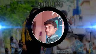 Gana achu single boy song edited by avee kalidass