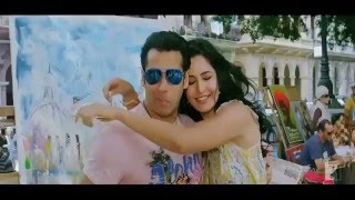 Download Laapata   Full Song   Ek Tha Tiger MP3 song and Music Video