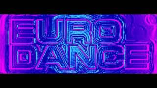 DJ Vitalio & DJ Amor & Катя Ирис feat. Universe - Summer miracle (martik eurodance rmx)