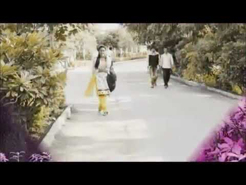 Haluch Manamadhi Tuz Nav Gungunl//lagir Za0l Ji //made By Siddhanath//full Ringtone//