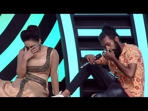 D3 D 4 Dance I Manavalans -...