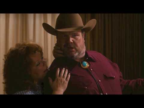 Identity Thief - Big Chuck Likes to Share