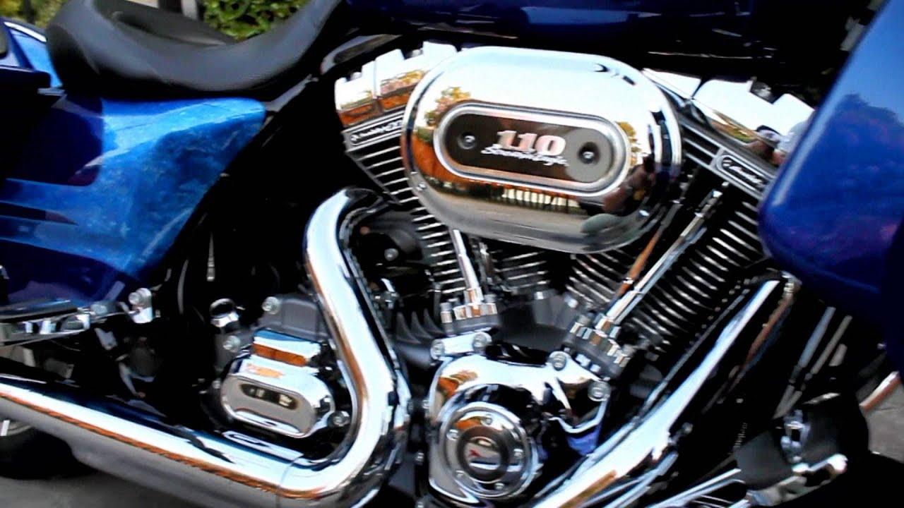 1800cc harley davidson id es d 39 image de moto. Black Bedroom Furniture Sets. Home Design Ideas