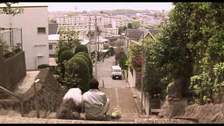 映画『ふうけもん』2015年アンコール上映 釣りバカ日誌シリーズの栗山富...