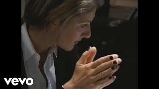 Céline Dion - S'il suffisait d'aimer (Derrière les coulisses (Behind-the-scenes))
