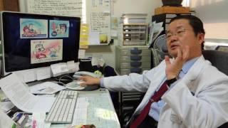 [간센터] 1. 간암의 예방과 치료