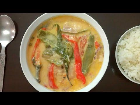 HOW TO MAKE  EMA DATSHI BHUTAN'S HOMEMADE EAMA DATSHI  EMA DATSHI RECIPE famous  bhutanese food