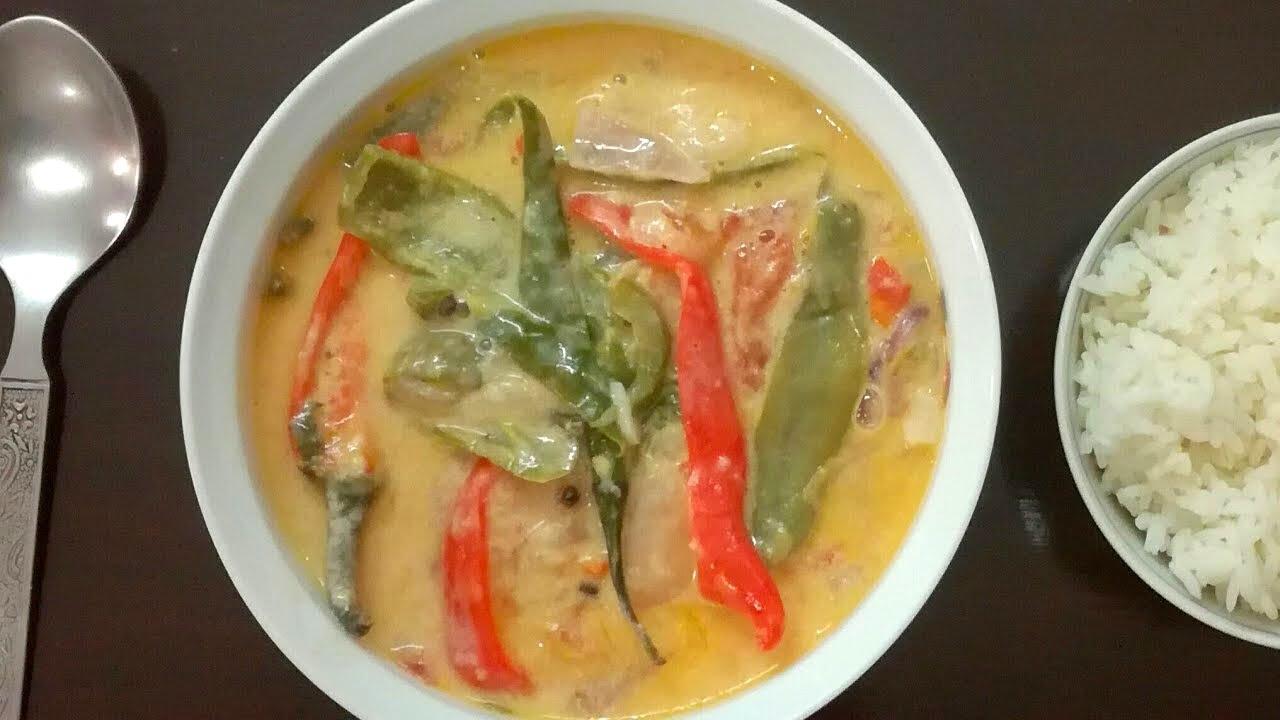 不丹食品:食品必须在雷龙之地尝试的10种菜肴!